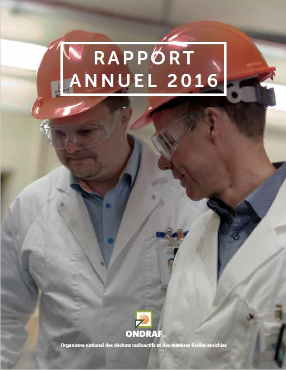 Cover_Rapport annuel 2016 (2)